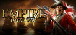 Empire: Total War™ Game