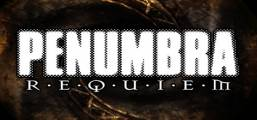 Penumbra: Requiem Game