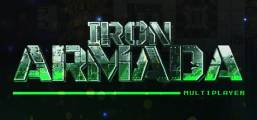 Iron Armada Game