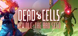 Dead Cells App for Free
