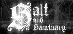Salt and Sanctuary Game