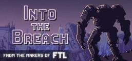 Into the Breach Game