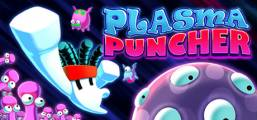 Plasma Puncher Game