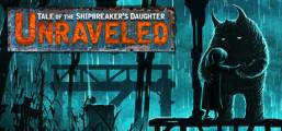 Unraveled: Tale of the Shipbreaker's Daughter Game