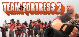 Team Fortress 2 Game