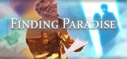 Finding Paradise Game