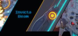 Invicta Beam Game