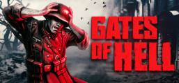 Gates of Hell Game
