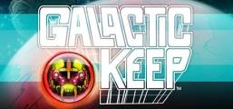 Galactic Keep Game