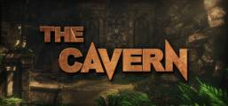 The Cavern Game