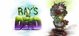 Ray's The Dead Game