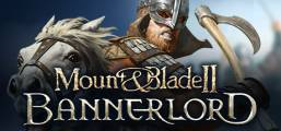 Mount & Blade II: Bannerlord Game