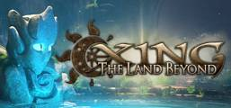 XING: The Land Beyond Game