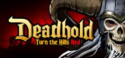 Deadhold Game
