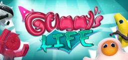 A Gummy's Life Game