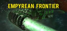 Empyrean Frontier Game