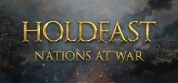 Holdfast: Nations At War Game