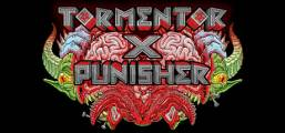 Tormentor X Punisher Game