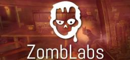 ZombLabs Game