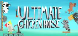 Download Ultimate Chicken Horse Game