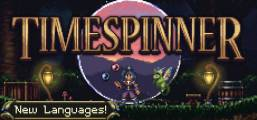 Timespinner Game