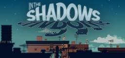 In The Shadows Game