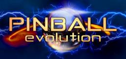 Evolution Pinball VR: The Summoning Game