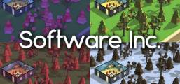 Software Inc. Game