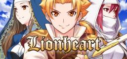 Lionheart Game