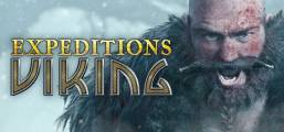 Expeditions: Viking Game