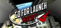 Go For Launch: Mercury Game