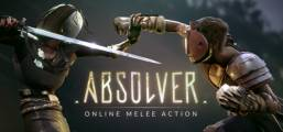Absolver Game