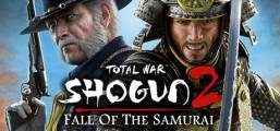 Total War: Shogun 2 - Fall of the Samurai Game
