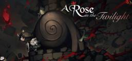 A Rose in the Twilight Game