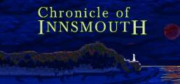 Chronicle of Innsmouth Game
