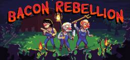 Bacon Rebellion Game