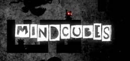 MINDCUBES - Inside the Twisted Gravity Puzzle Game