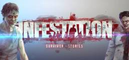 Infestation: Survivor Stories Classic Game