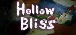 Hollow Bliss Game