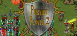Pursuit of Power® 2 Game