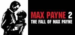 Max Payne 2: The Fall of Max Payne Game