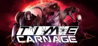 Time Carnage