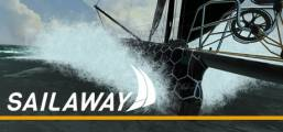 Sailaway - The Sailing Simulator Game