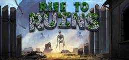 Rise to Ruins Game