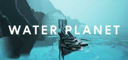 Water Planet Game