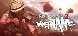 Rising Storm 2: VIETNAM Game