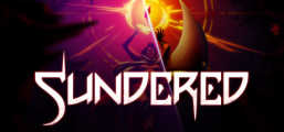 Sundered Game