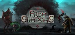 From Shadows Game