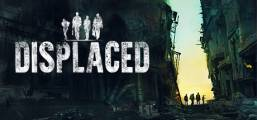 Displaced Game