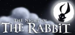 The Night of the Rabbit Game
